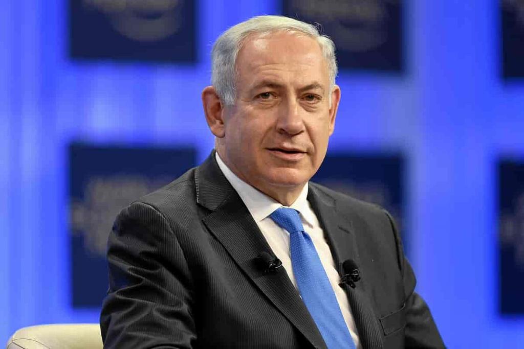 avala Israel alto al fuego en Gaza