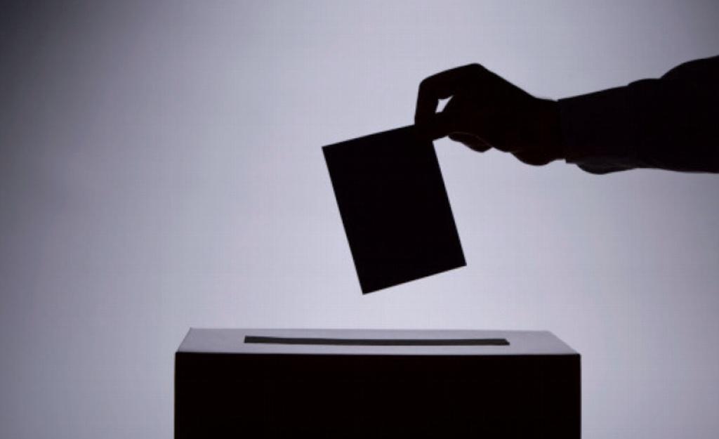 comenzara veda electoral
