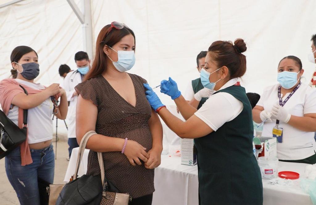 viernes viernes vacunacion covid asientos