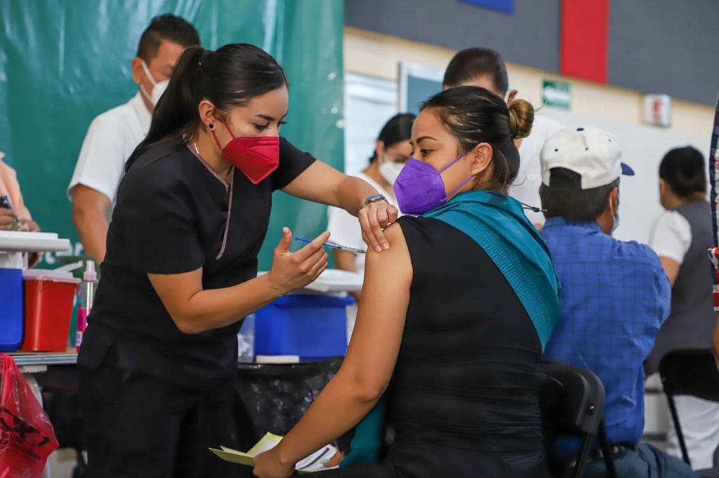 vacunacion covid aguascalientes 40 49 años
