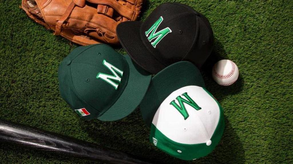 Selección Mexicana de Beisbol detecta dos casos de COVID